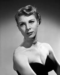 Joan Fields