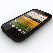 HTC One SV CDMA 3D