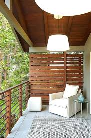 deck privacy wall deck privacy ideas deck privacy wall pictures