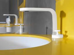 Porcelanosa Bathroom Accessories Bathroom Taps Over 100 Designer Bathroom Taps Porcelanosa