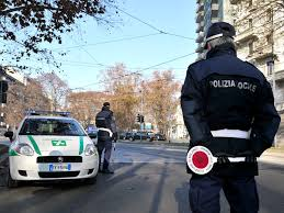 Blocco traffico: le limitazioni a Milano, Torino e Venezia