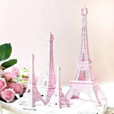 Eiffel Tower Home Decor Accessories Eiffel Tower Home Decor Accessories Best Lamp Ideas On Table A 56