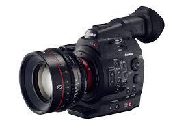 cinema eos eos c canon usa