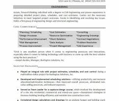 Landman Resume Examples Landman Resume Examples Example Oil And Gas Objective Template 2