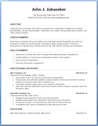 Free Resume Templates For Word 2007 Delectable Free Resume Template Microsoft Word Resume Templates For Word Free