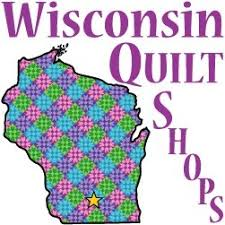 Wisconsin Quilt Shop Directory - Most Trusted Source & quilt shops of wisconsin Adamdwight.com