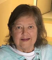 Linda Griffith | Obituary | The Register Herald