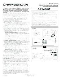 genie garage door remote program reset genie garage door opener how to program genie pro garage