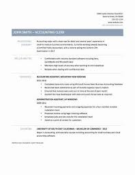 Billing Clerk Resume Beauteous Billing Clerk Resume Sample Theatre Record