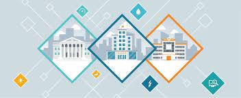 Smart Buildings Whitepaper Smart Start For Smart Buildings Whitepapers Siemens