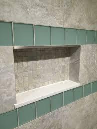install recessed shower shelf best 2017