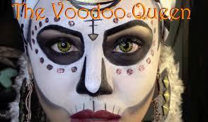 tutorial the voodoo queen official killjoyy