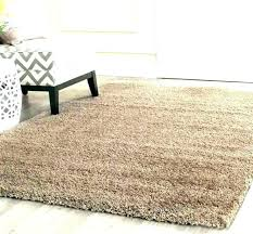 4 x 5 outdoor rug various 4 x 8 outdoor rug 4 by 5 rug rug