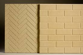 Paneling Home Depot Paneling  Wood Paneling At Home Depot Fireplace Refractory Panels