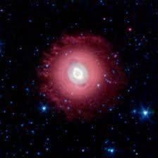 Ghost of <b>Jupiter Nebula</b> | NASA