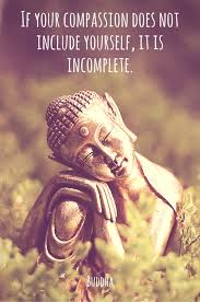 Beautiful Buddhist Quotes