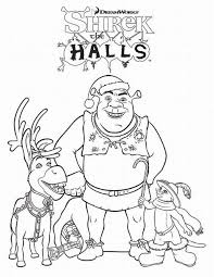 Small Picture Dreamworks Coloring Pages Coloring Coloring Pages