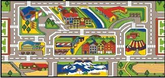 childrens play rugs for kids sport resort childrens play rugs