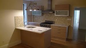 Small Picture Small Studio Apartment Kitchen Ideas Design Best 25 Studio