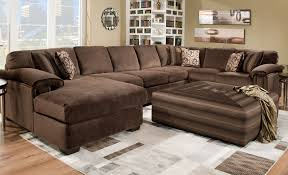 3 piece sectional sofa with chaise. Brilliant Piece Kitchen Outstanding 3 Piece Sectional Recliner Hovertouch To Zoom Atlantis  Regarding Contemporary Household Sofa With Chaise And I