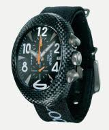 locman watches locman mens watches locman locman mens nuovo carbonia watch black 100bkcrbq