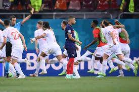Spain beat switzerland on penalties in st. Kmgk Zynreer2m