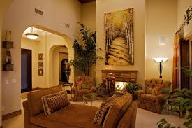 Tuscan Living Room Colors Tuscan Living Room Pictures Living Room Design Ideas