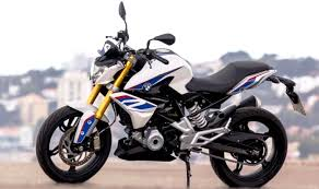 2018 ktm msrp.  msrp bmw g310r india launch date delayed to 2018 price in be under inr  2 lakh to 2018 ktm msrp