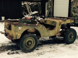 ford gpw script related keywords suggestions ford gpw script additionally willys jeep wiring diagram on 1942 ford gpw engine