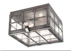 punched tin lighting fixtures. antique tin ceiling light shown with seedy glass punched lighting fixtures