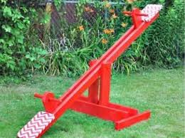 9-awesome-diy-outdoor-play-equipment-for-kids