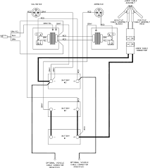wiring diagram for 24 volt system the wiring diagram 24 Volt Battery Wiring 24 volt battery wiring diagram annavernon, wiring diagram 24 volt battery wiring diagram