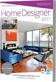 Home Designer Suite  PCMac Amazoncouk Software - Home designer suite