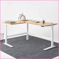 office desk layouts. Office Desk Layouts. Perfect Jarvis L Boo White Shaped Organization Ideas Layout Layouts