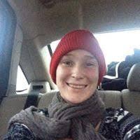 Amanda Herber (amandaherber7) - Profile   Pinterest