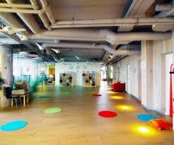 google office interior. A Swiss Design Firm Designs Google\u0027s Russia Offices. Google Office Interior