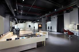 amazon office space. Https://officesnapshots.com/2018/01/23/amazon-blink-offices-new-delhi/ Amazon Office Space E