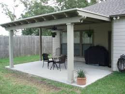 wood patio cover ideas. Best 25 Patio Roof Ideas On Pinterest Covered Patios Cover Wood
