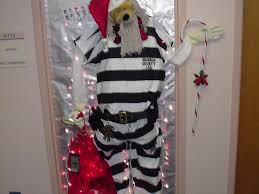 ... Large Size of Office:21 Pictures Of Halloween Door Decorating Contest Ideas  Halloween Door Decorating ...