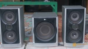 lg tv speakers. speaker sistem lg tv audio aksesoris kabel 8410713 speakers 0