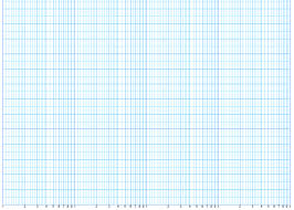 Solved Graph The Gain And Phase On The Semi Log Paper Pro