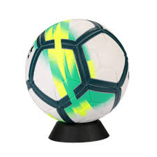 Football Stands Display Forfar 100 Pc Plastic Ball Stand Display Holder Basketball Football 38
