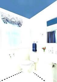 can you paint a bathtub paint for bathroom ceiling do you need special paint for bathrooms can you paint a bathtub
