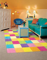 top 15 extra large kids rugs area rugs ideas for the best way to pick