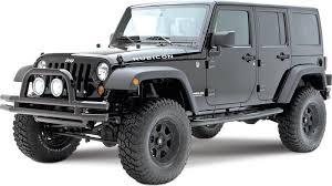 jeep wrangler 4 door black. Exellent Black Smittybilt 3 On Jeep Wrangler 4 Door Black 0