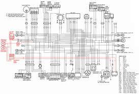 peterbilt wiring diagrams wiring diagrams wiring diagram peterbilt the