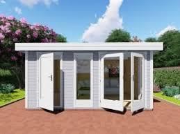 garden office with storage. GARDEN OFFICE ROCCO3 Garden Office With Storage 8