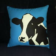 Small Picture Home Decor Product Categories Animal Lovers