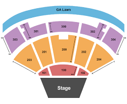 Tulsa Expo Pavilion Seating Chart Buy Alanis Morissette Tickets Front Row Seats