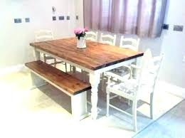 kitchen table benches with backs bench back dining room plans vitz dining table bench seat with